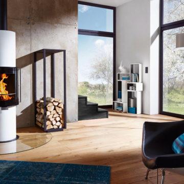 oranier corso. Black Bedroom Furniture Sets. Home Design Ideas