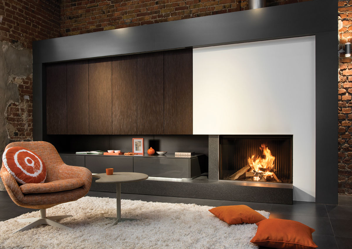 kal fire heat pure 100 les ma tres du feu chemin e. Black Bedroom Furniture Sets. Home Design Ideas