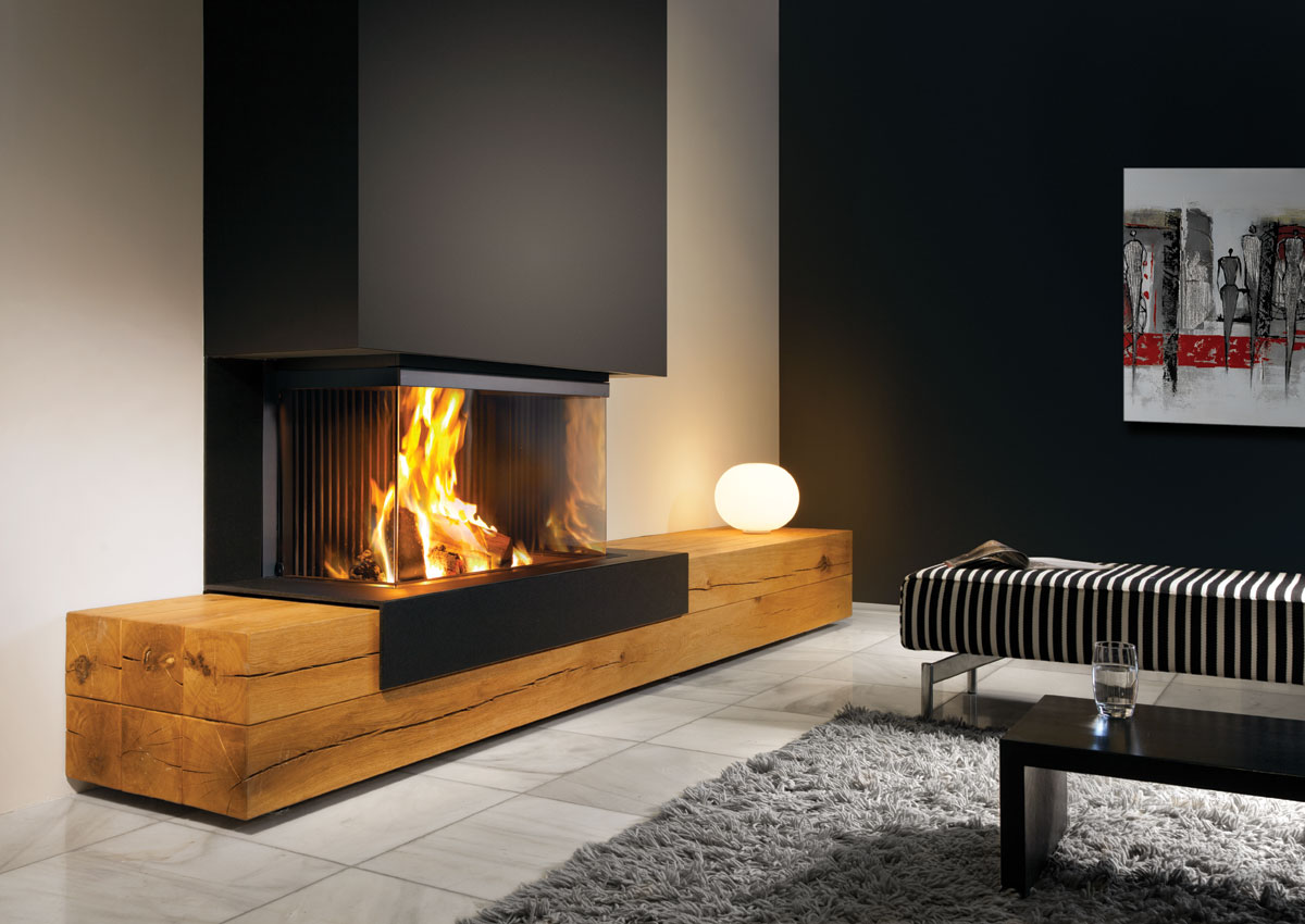 kal fire heat pure 90 3 c t s les ma tres du feu. Black Bedroom Furniture Sets. Home Design Ideas