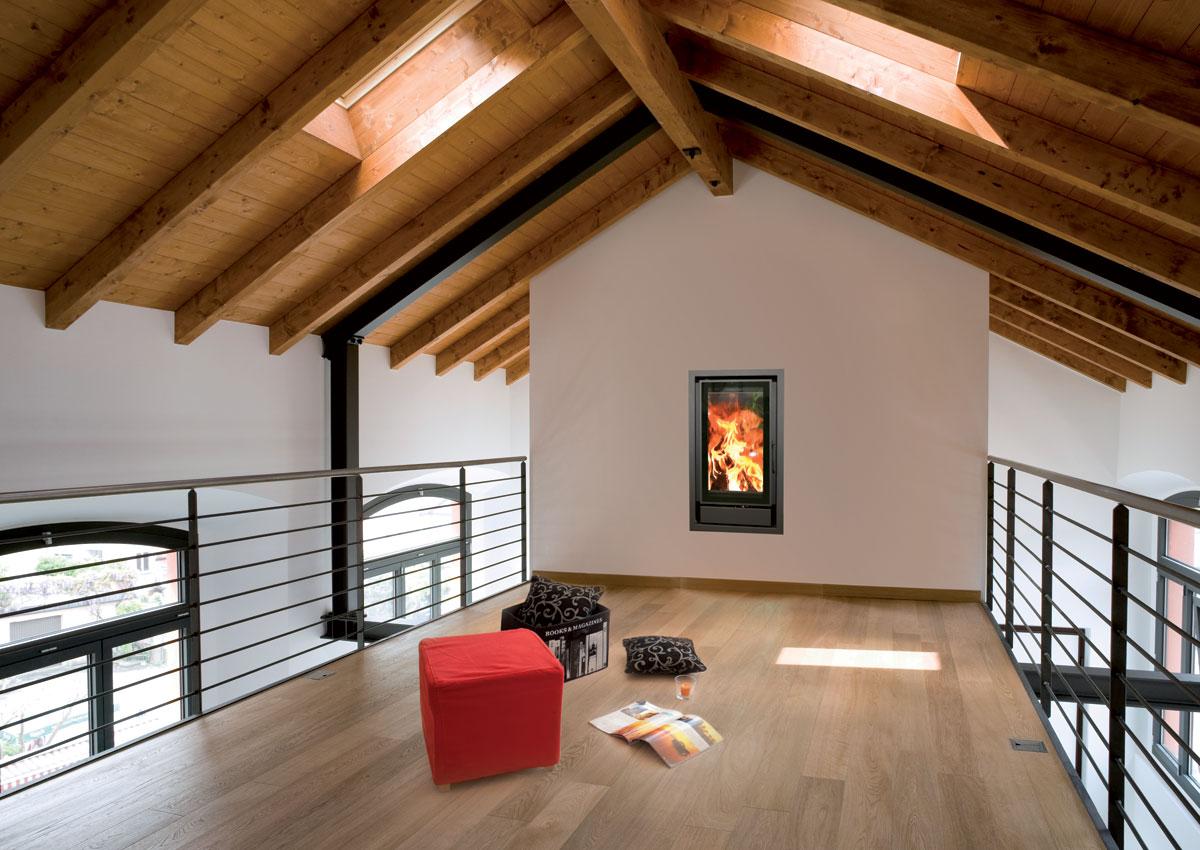 jid nordic plus 56 75. Black Bedroom Furniture Sets. Home Design Ideas