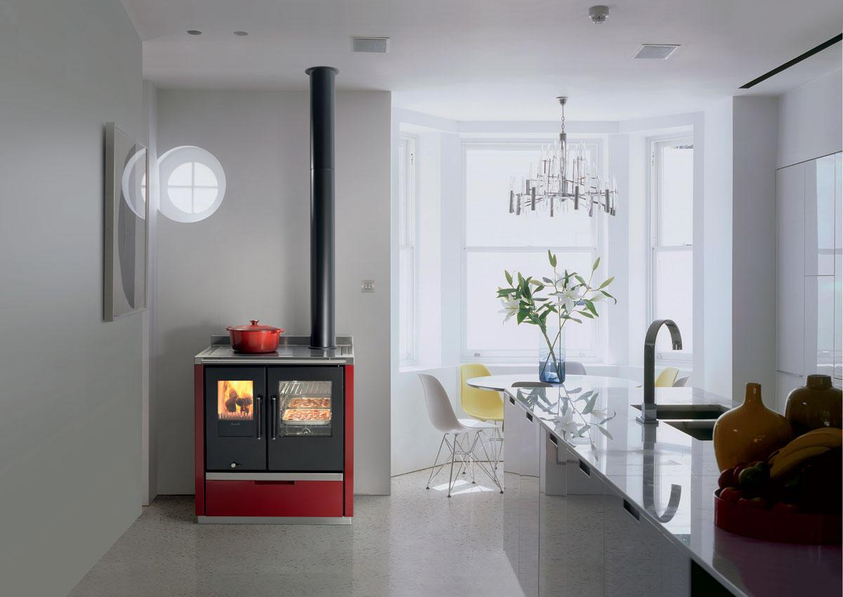 cuisini res bois archives les ma tres du feu chemin e po le bois po le granul s. Black Bedroom Furniture Sets. Home Design Ideas