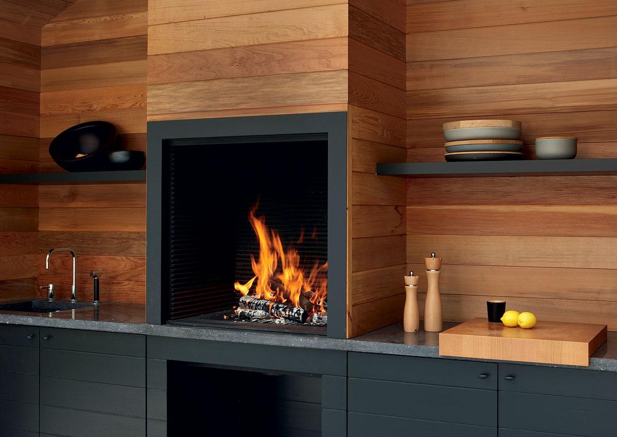 metalfire barbecue les ma tres du feu chemin e po le bois po le granul s montauban 82. Black Bedroom Furniture Sets. Home Design Ideas