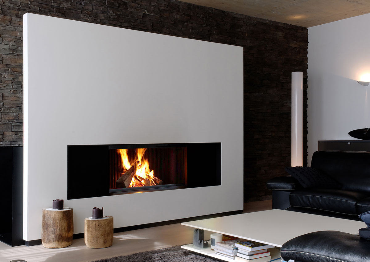 metalfire ultime d 1050 50 whe 1s. Black Bedroom Furniture Sets. Home Design Ideas