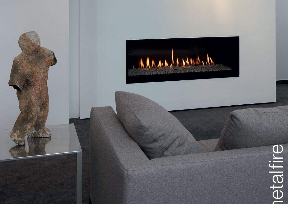 metalfire avenue mf 1050 40 ghe 1s. Black Bedroom Furniture Sets. Home Design Ideas