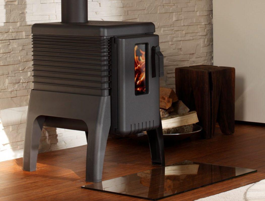 brunner iron dog 02 fonte. Black Bedroom Furniture Sets. Home Design Ideas