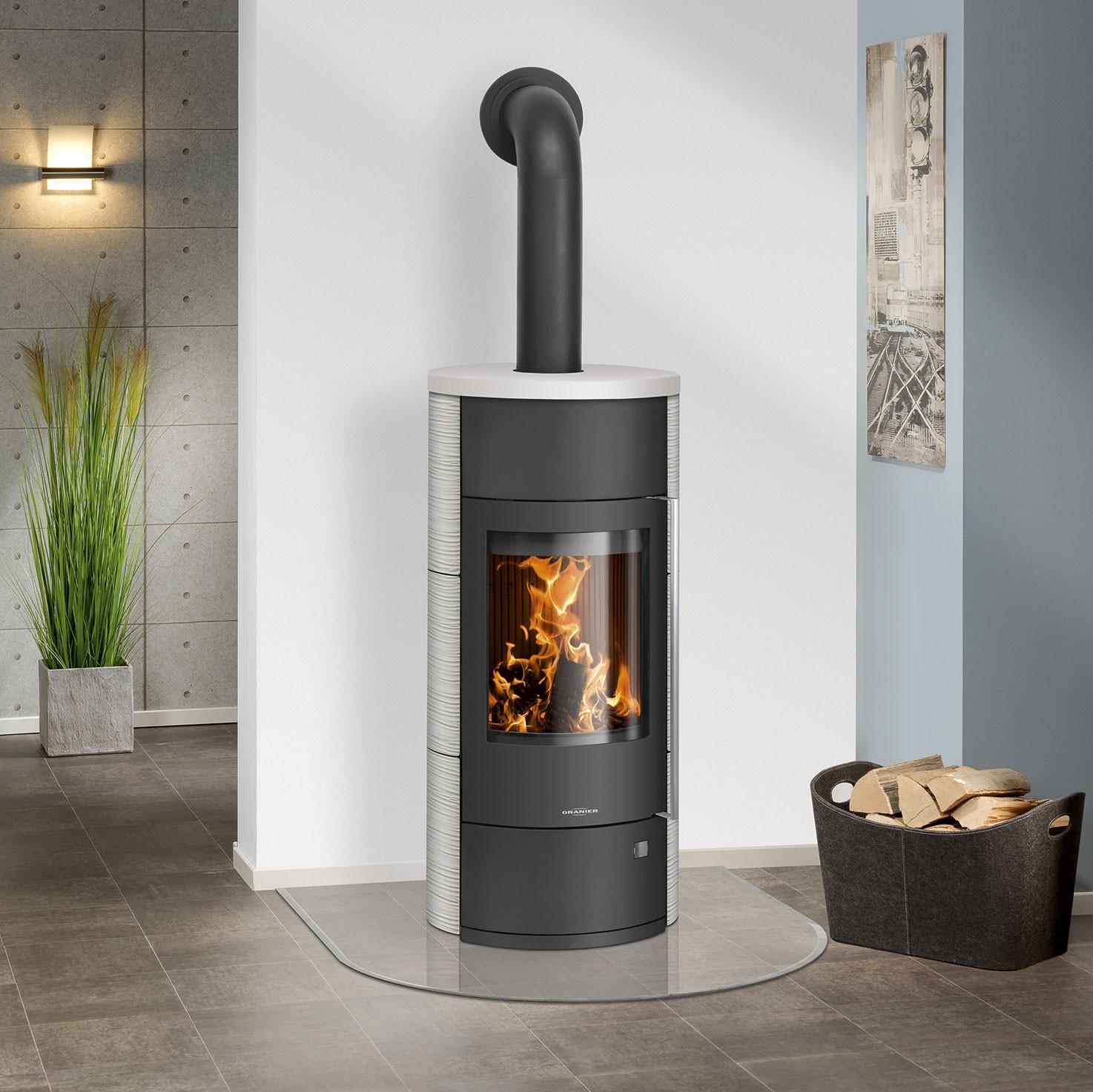 po les bois po les bois b ches hydro polar neo aqua les ma tres du feu chemin e. Black Bedroom Furniture Sets. Home Design Ideas